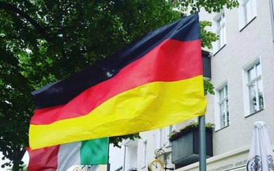 Тоp-5 лайфхаків продуктивності по-німецьки