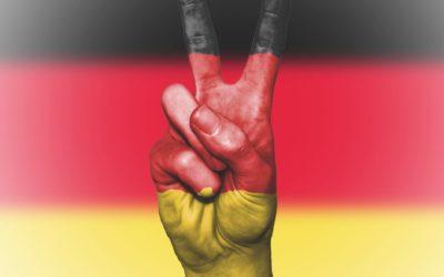Топ-7 всесвітньо відомих німців