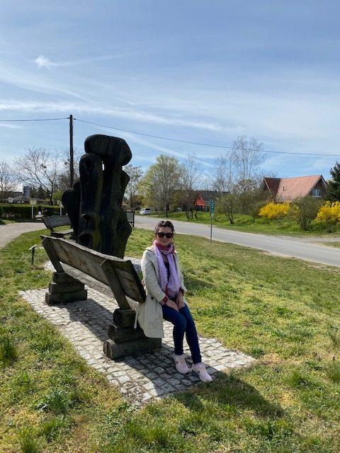 7 особливостей німецького села