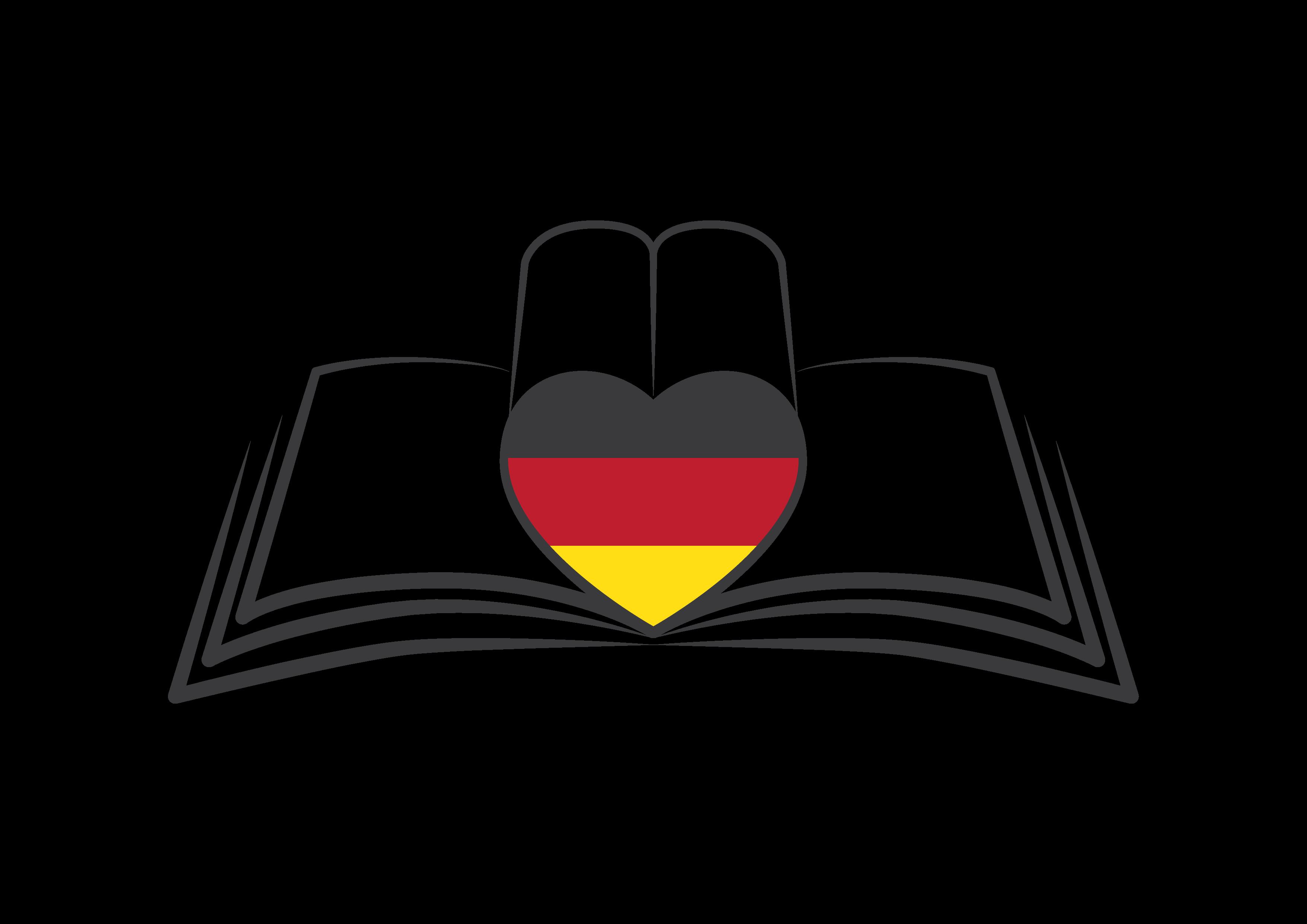 Німецька мова - Ольга Лібентрітт