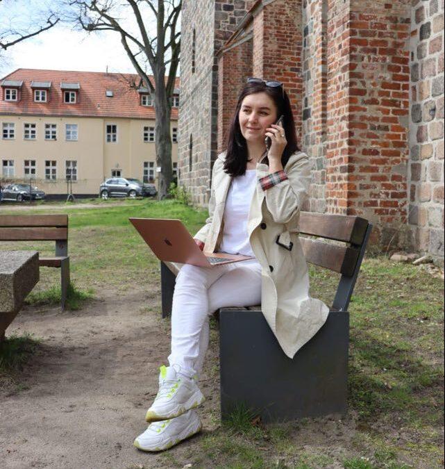 Тоp-5  безкоштовних сайтів для вивчення німецької