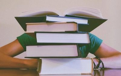 5 причин, через яких  ми не вчимо іноземну мову